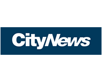 swiftly-city-news-coverage