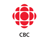 swiftly-cbc-coverage