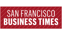 swiftly-sf-business-times-coverage