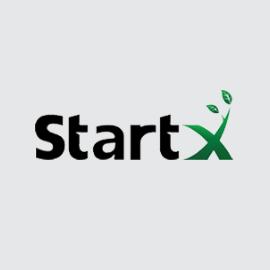 swiftly-startx