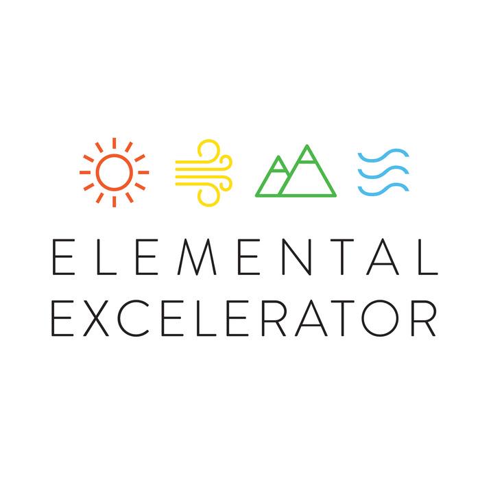 Elemental_Excelerator.jpg
