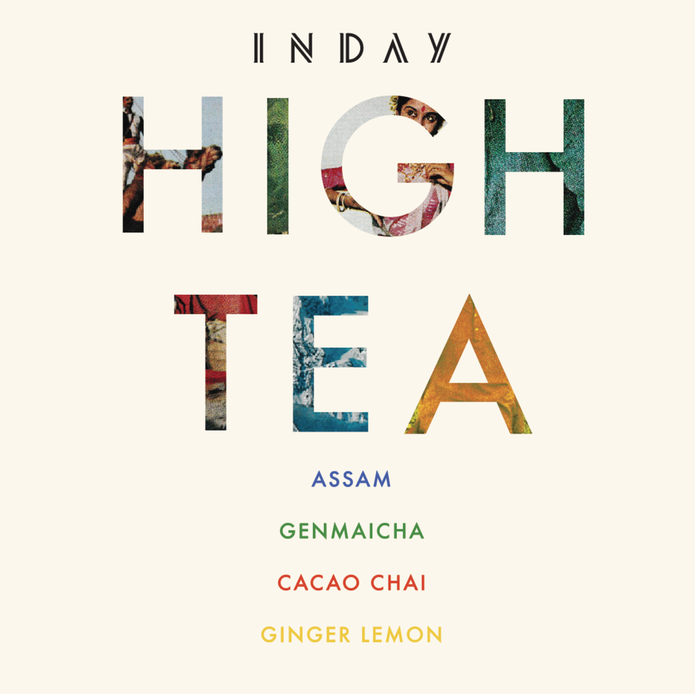 dominickvolini_inday_hightea.png