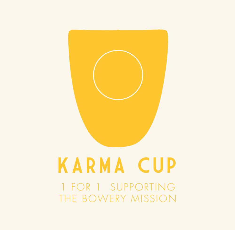 dominickvolini_karma_cup.png