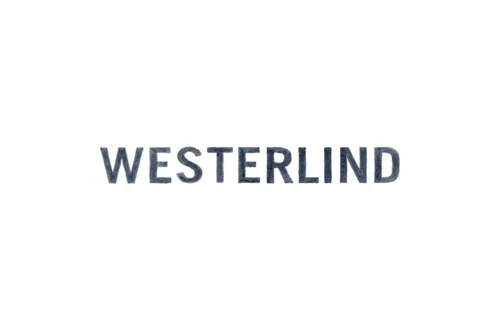 westerlind_logo.jpg