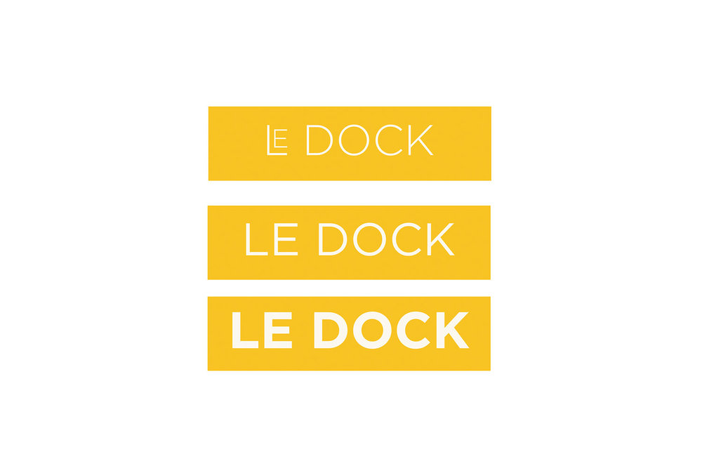 le-dock-8.jpg