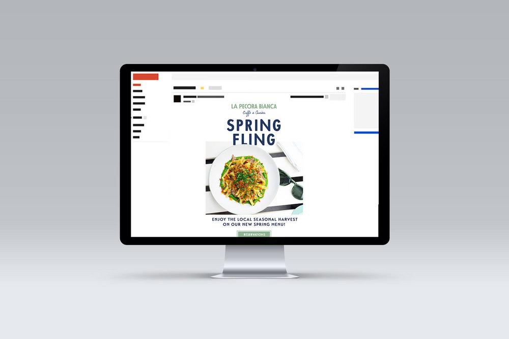 la-pecora-bianca-spring-fling-email.jpg