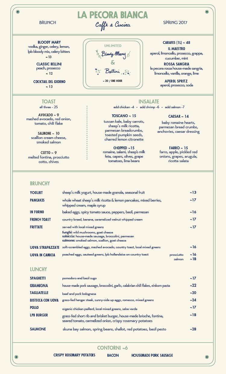 la-pecora-bianca-menu-brunch-2017.jpg