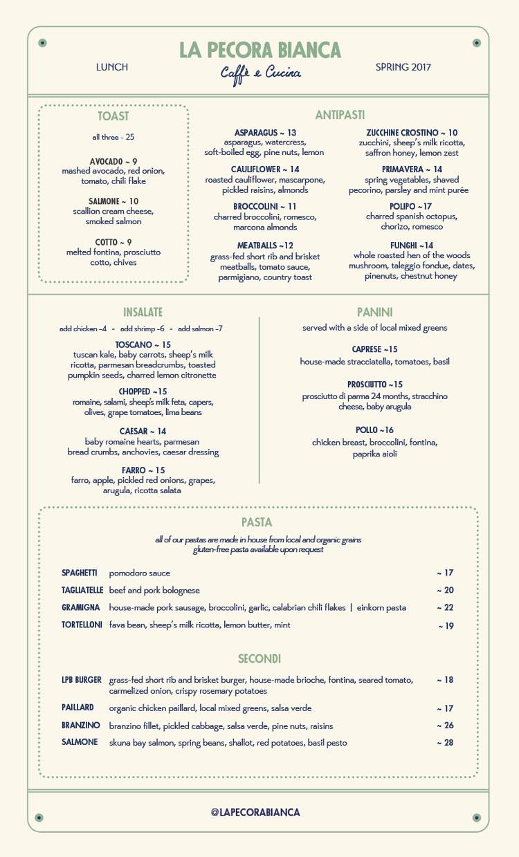 la-pecora-bianca-menu-lunch-2017.jpg