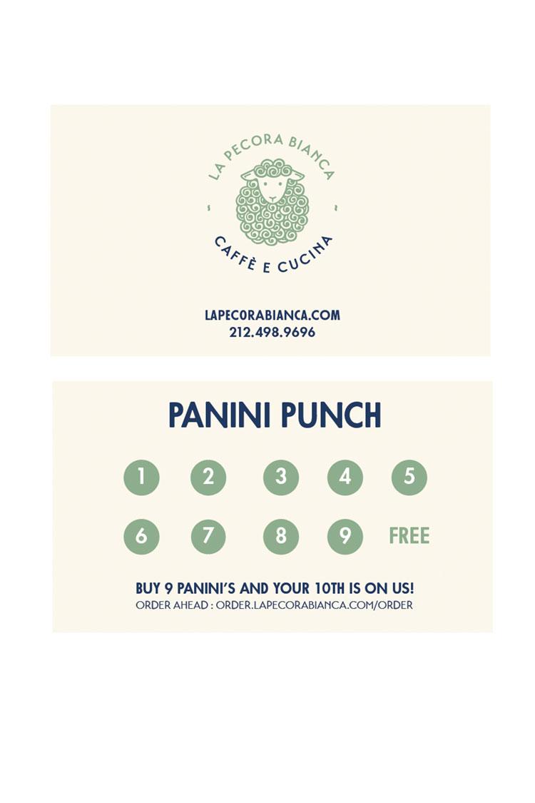 la-pecora-bianca-panini-punch_2.jpg