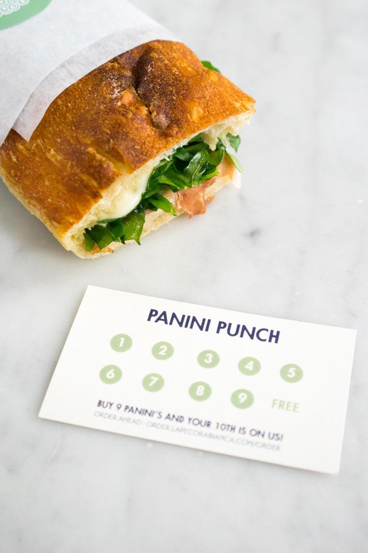 la-pecora-bianca-panini-punch.jpg