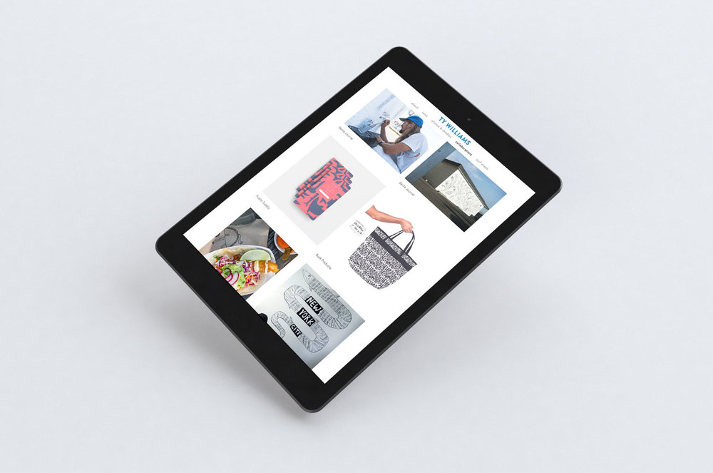 dominick-volini-ty-williams-ipad-mockup.jpg.jpg