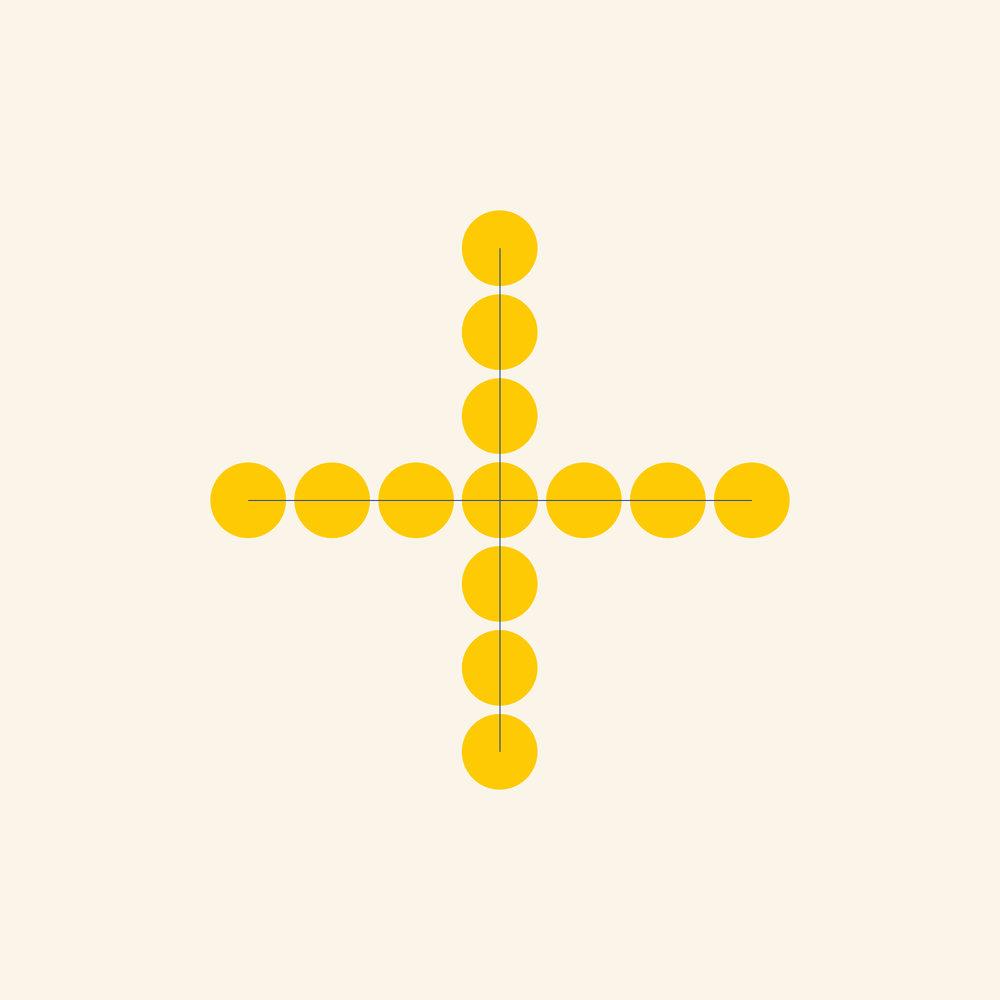 dominick-volini-inday-graphics-15.jpg