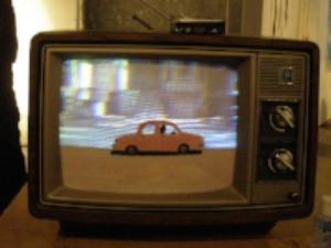 painted tv1.JPG