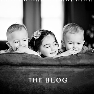 becky hoschek blog