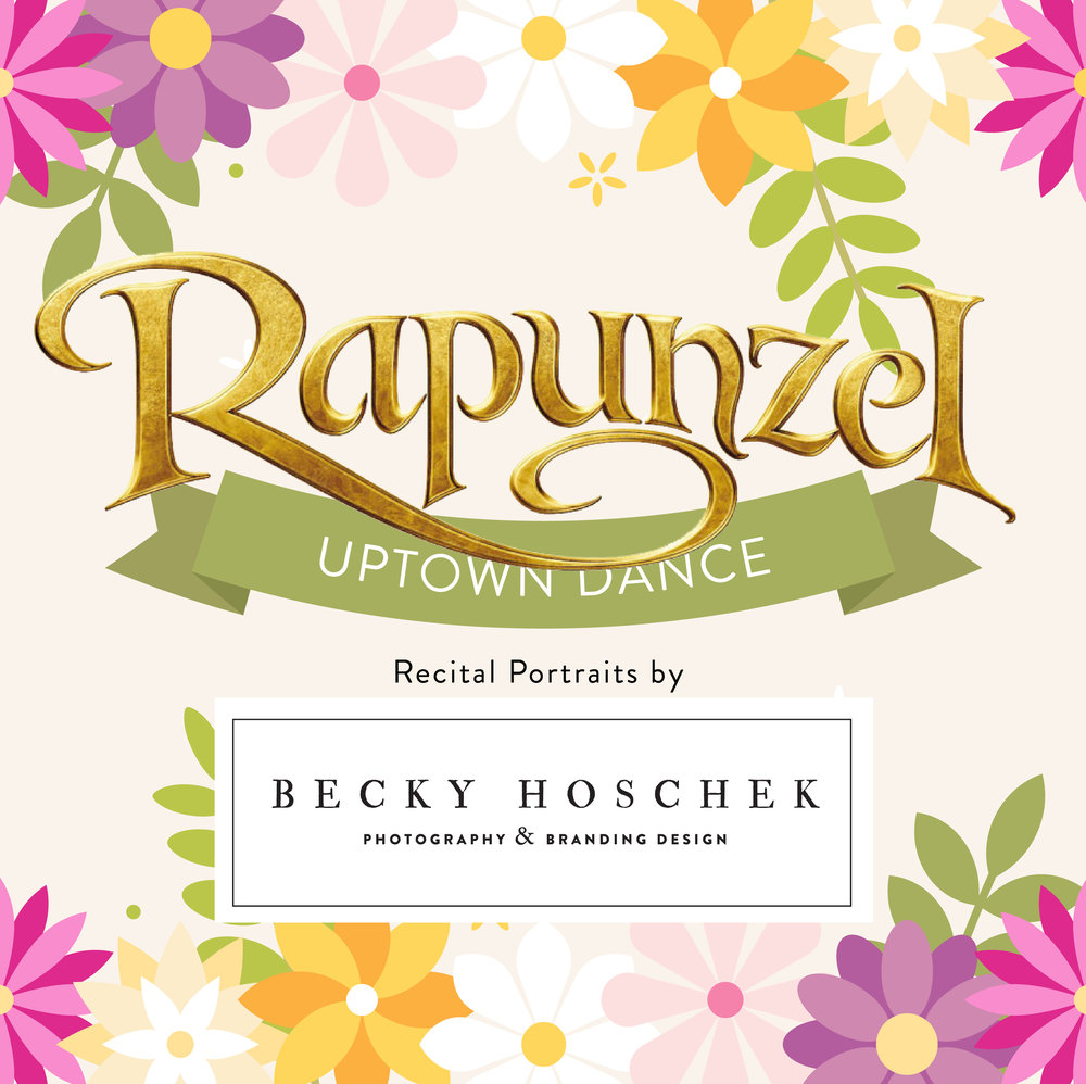 rapunzel_Ballet_Uptown_Dance