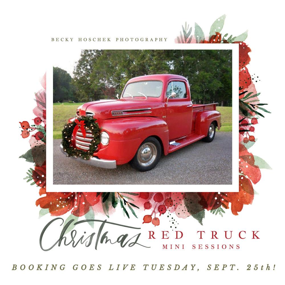 Red_truck_Mini_Sessions.jpg