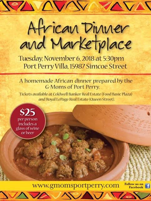 Gmom african dinner poster 2018.jpg