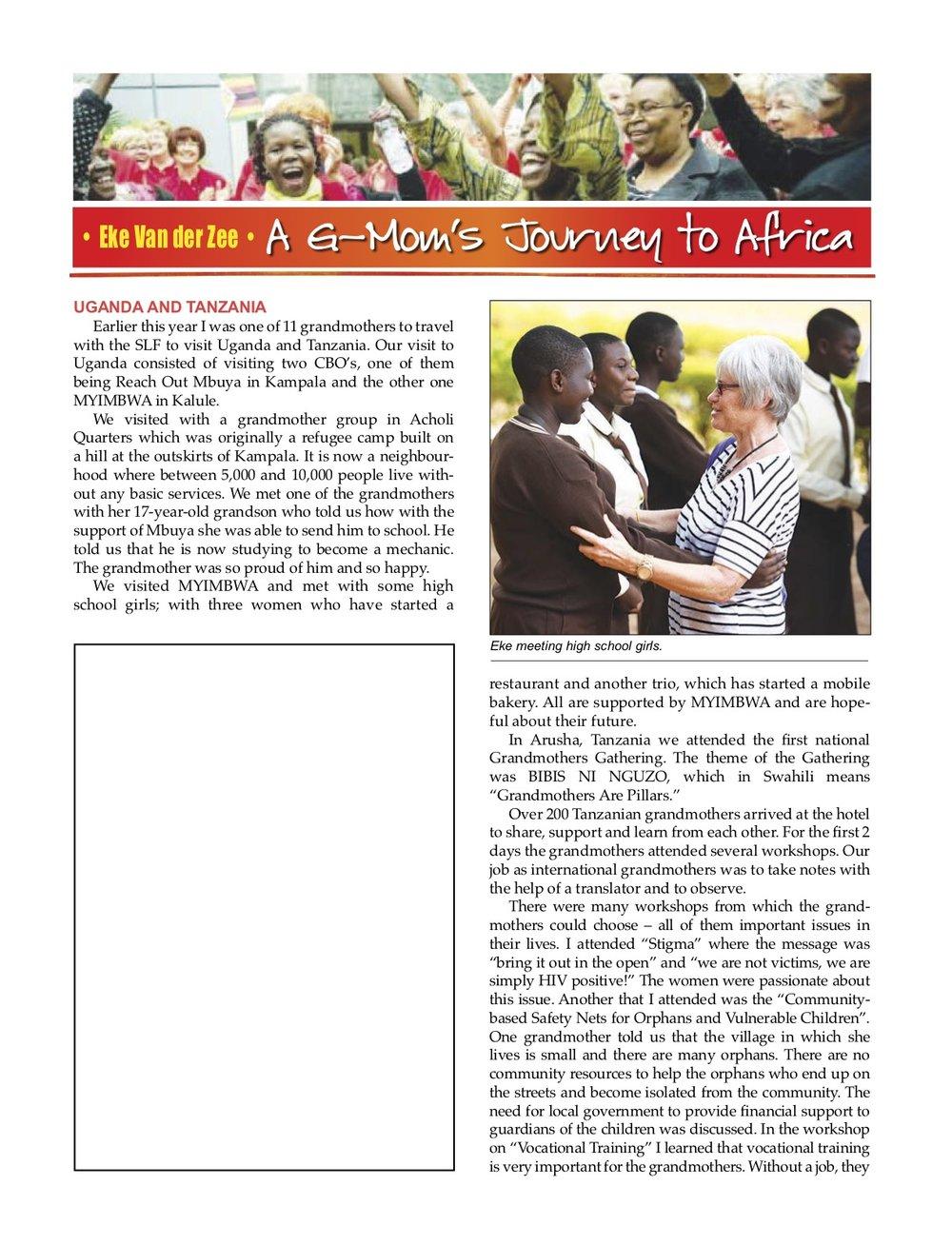 Focus Article Page 1 (1).jpg