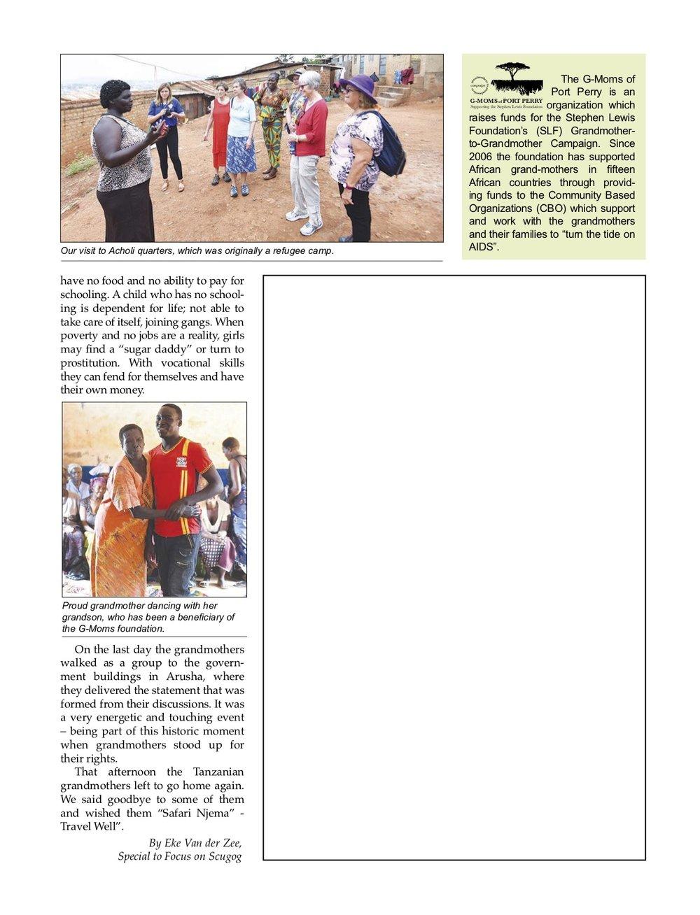 Focus Article Page 2 (1).jpg