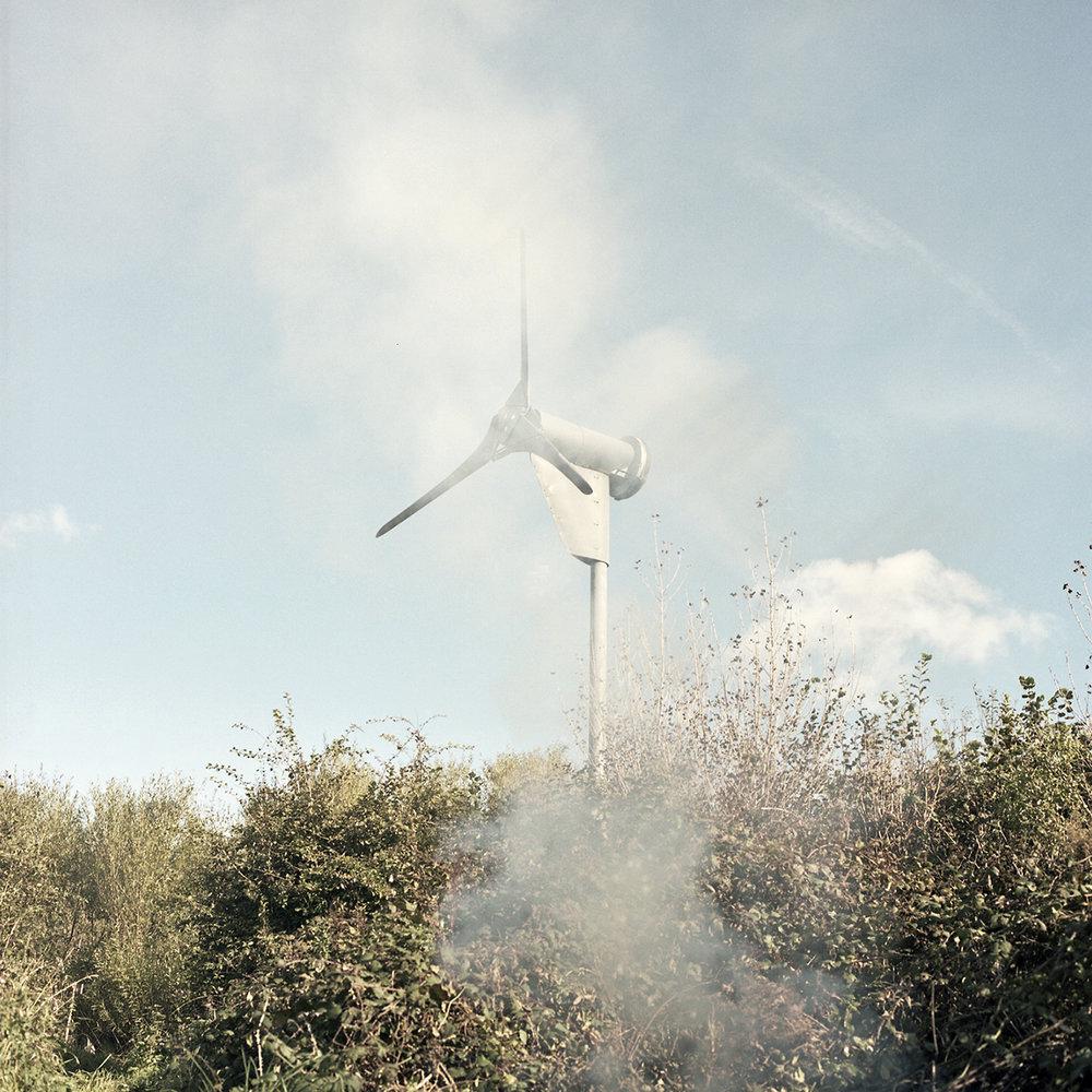 windmill sketchbook.jpg