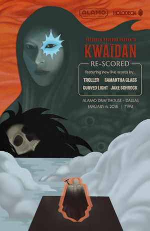 KWAIDAN-Dallas-Poster---7pm.png