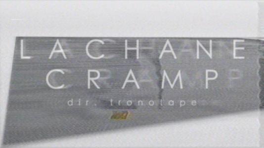 LACHANE_CRAMP_thumbnail.png