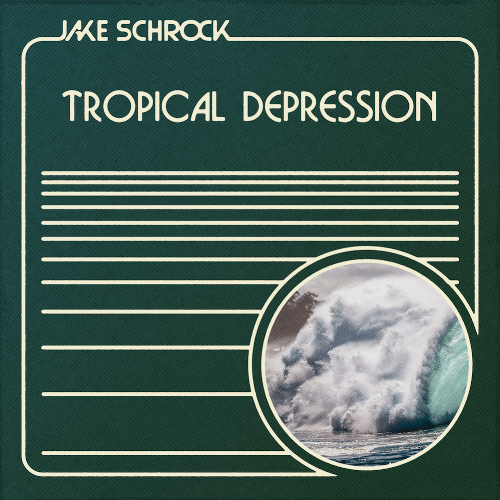 Jake_Schrock_DigiPack-May15 copy.png