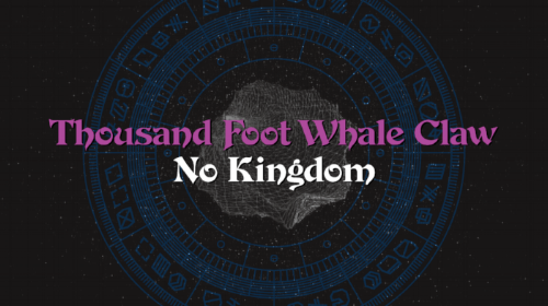 No Kingdom Thumbnail for YouTube.png