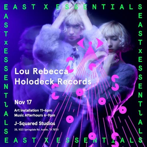 Lou-EAST.jpg