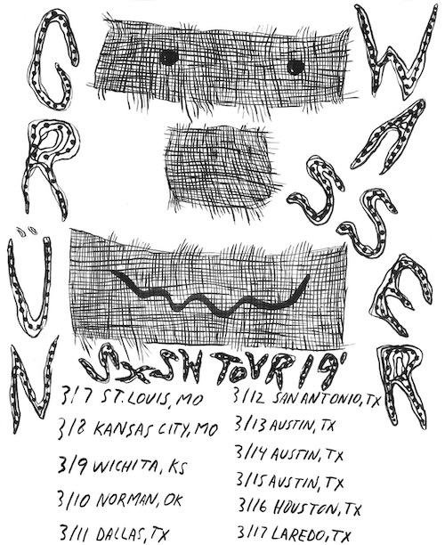 Grün Wasser Tour Poster 500.jpeg