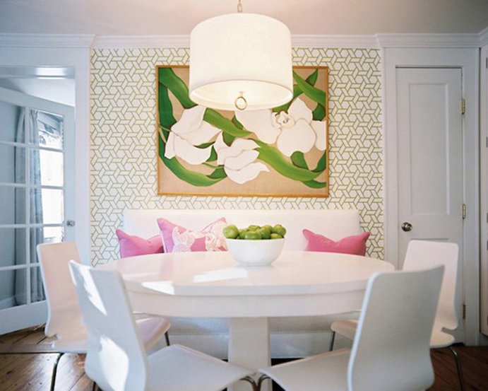 interior design blog, edina decorators, affordable interior design ideas