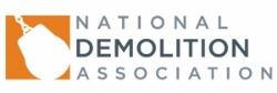 Demolition_Association_logo.jpg