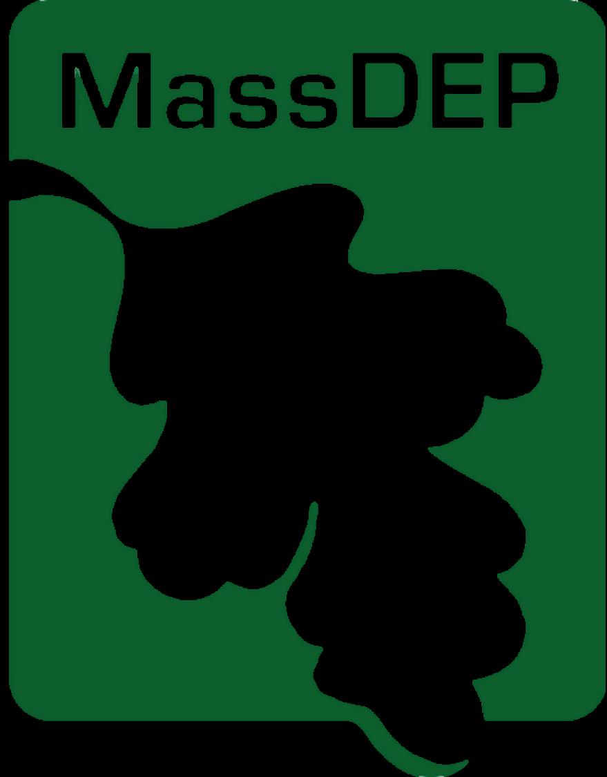 massdepoff.png