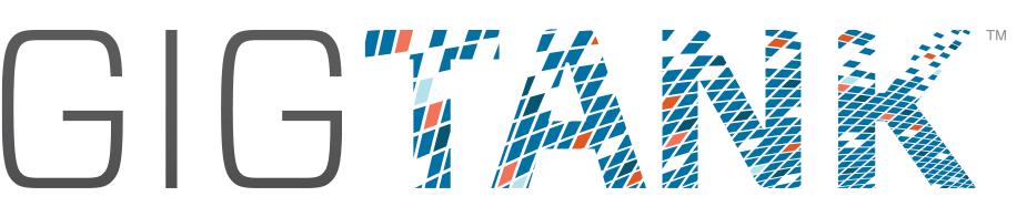 gigtank logo.png