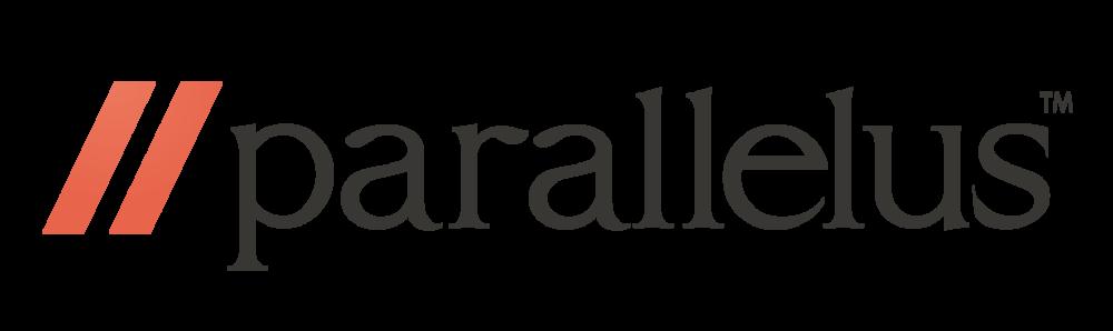 parallelus-logo.png