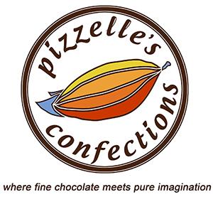 pizzelles_tagline4_small1.jpg
