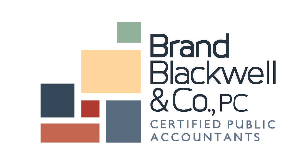 Block-Form Logo.png