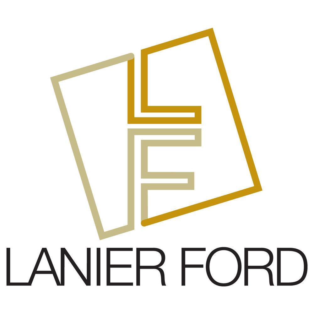 2_LanierFord_Logo_Vertical_2.jpg