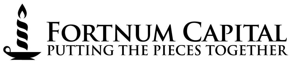 3_logo-fortnum.jpg