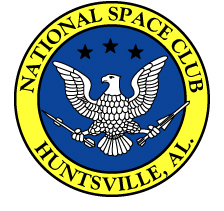 3_Nat Space Club.jpg