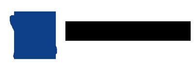 4_kinertia-logo.png