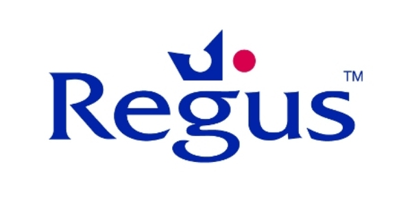 4_Regus WHITE logo.jpg