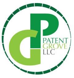 patentgrove large.jpg