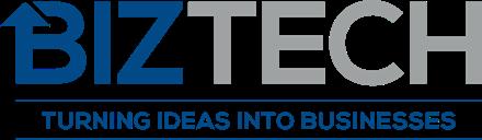 Biztech Logo.png