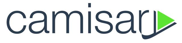 Camisary-Logo.png