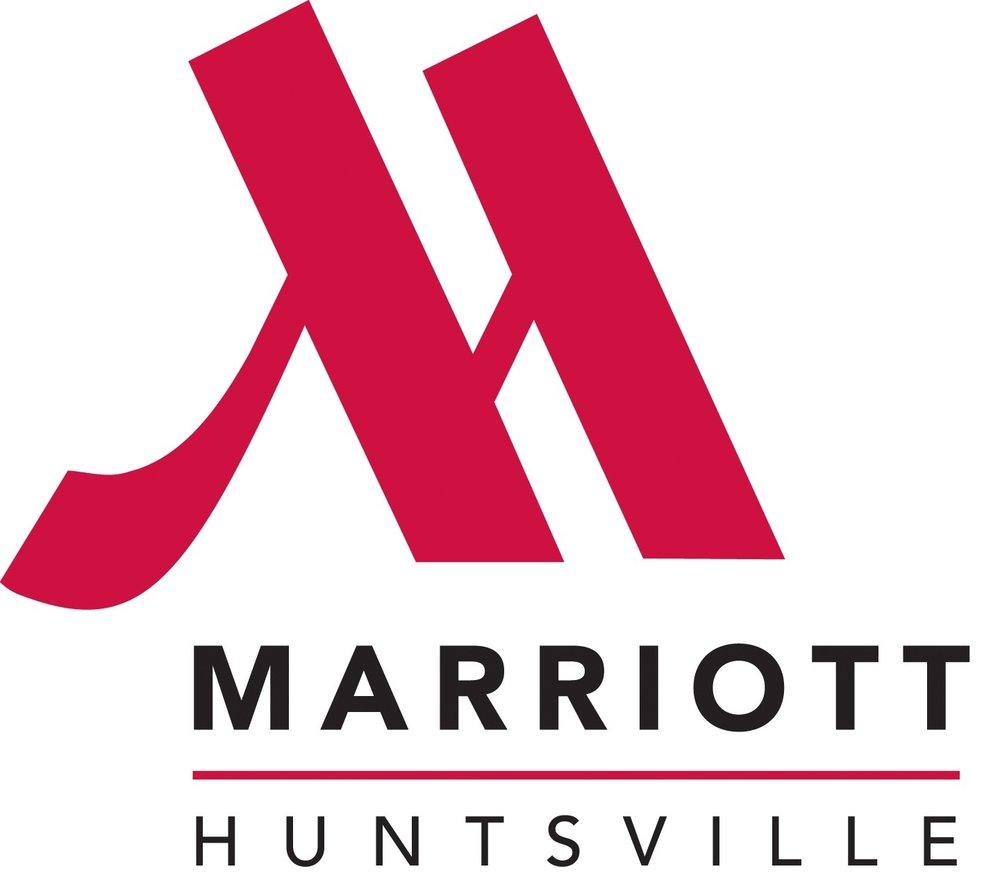 Huntsville Marriott Logo.jpg