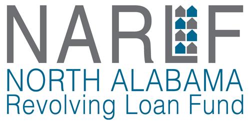 narlf-logo-med.png