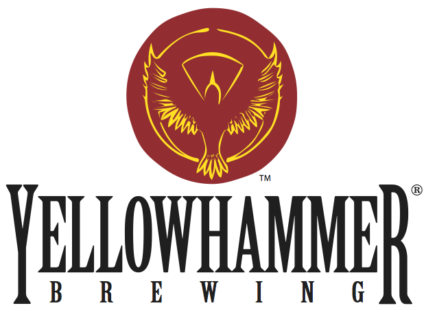 Yellowhammer Logo Horizontal.png