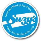 suzy-logo-blue.png