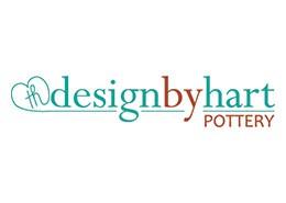 dbh logo.jpg